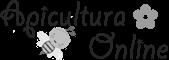 Apicultura Online