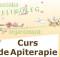 curs apiterapie sibiu