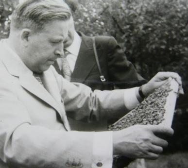 Viaceslav Harnaj