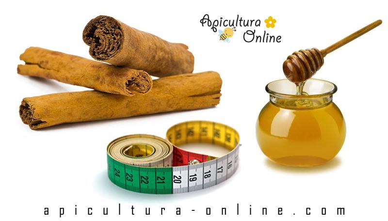 dieta scortisoara si miere de albine