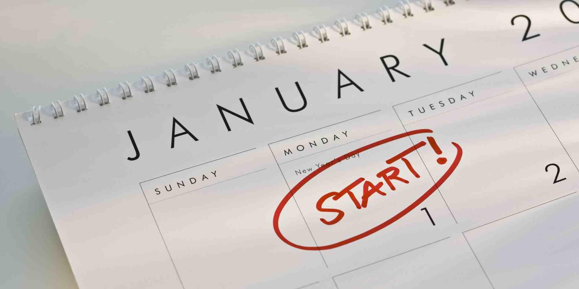 rezolutie-de-anul-nou