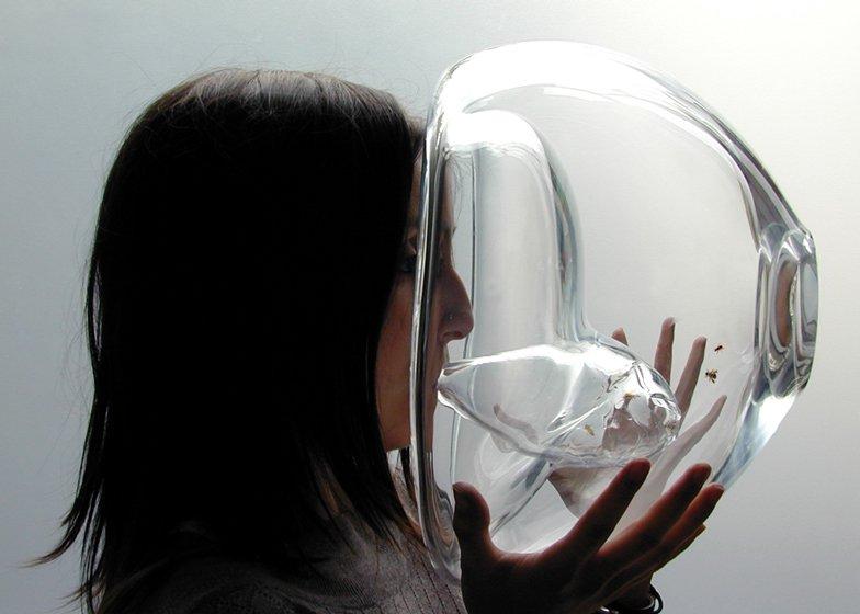 Dispozitiv Diagnosticare Cancer Susana Soares